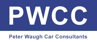 PWCC logo